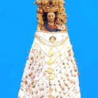 Madonna delle Grotte Mondolfo
