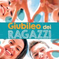 giubileo-ragazzi-2016 2