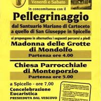 Pellegrinaggio_alternativo_2016_Pagina_1