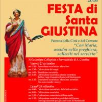locandina-festa-s_giustina-patrona-mondolfo