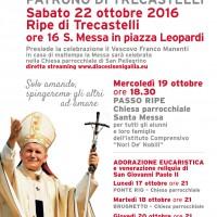 manifesto-patrono-2016