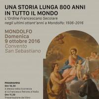 manifesto-presentazione-libro-ofs_mondolfo-2016