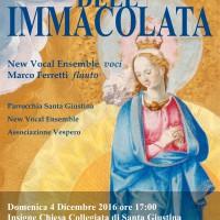 locandina-a3_concerto-immacolata
