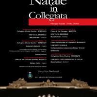 natale-in-collegiata-mondolfo_marotta_2016