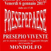 presepepaese_mondolfo_natale-2016