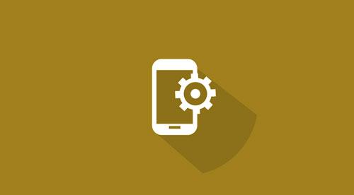 App e Sviluppo Software