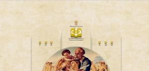 Fondazione Vaticana
