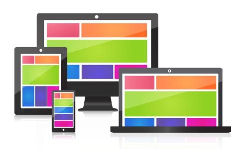 L'importanza di un sito responsive