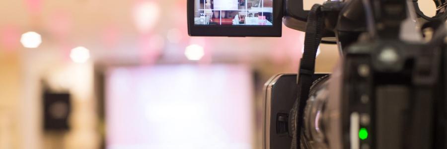 Video promozionale, spot per la tua attività