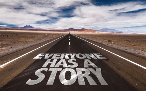 Storytelling video: questo sconosciuto
